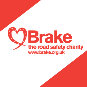 Brake Road Safety Charity