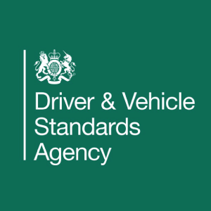 The Driver And Vehicle Standards Agency